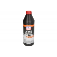 ATF oil TopTec 1200