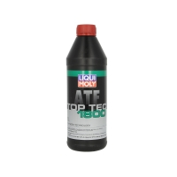ATF oil TopTec 1800
