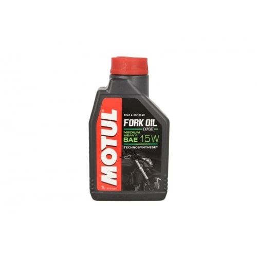 FORKOIL EXP15W